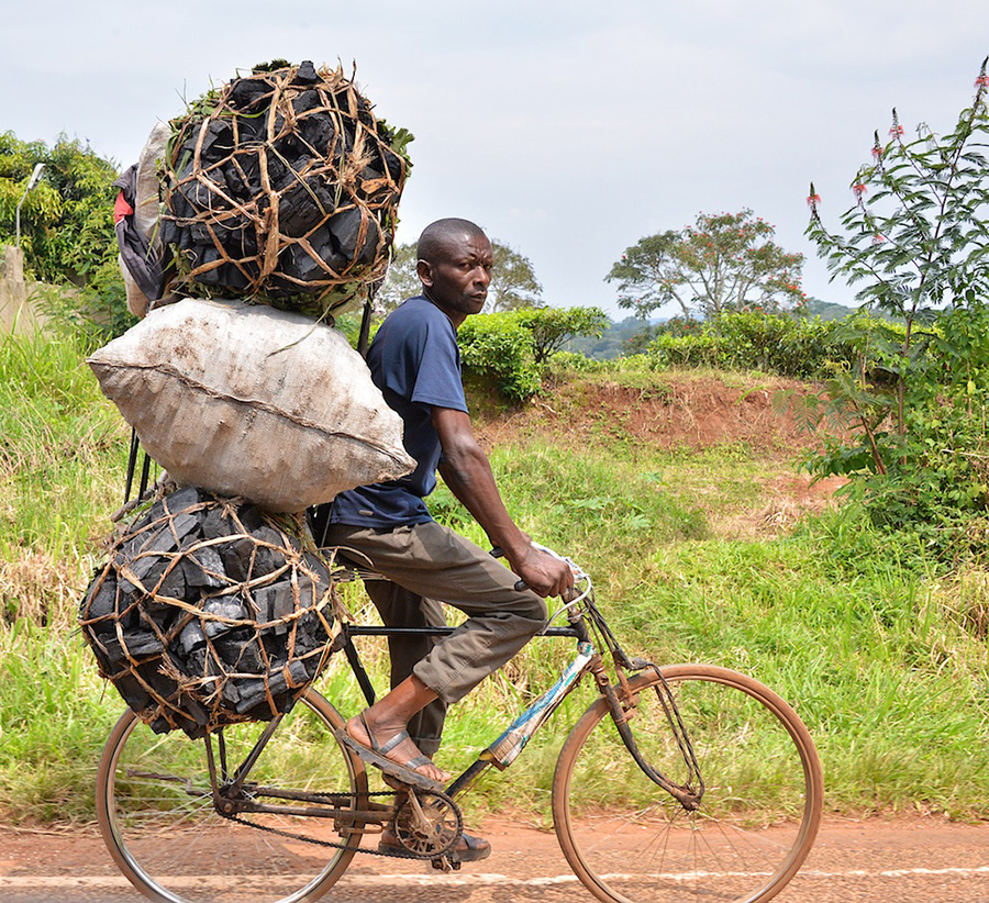 Charcoal_Delivery,