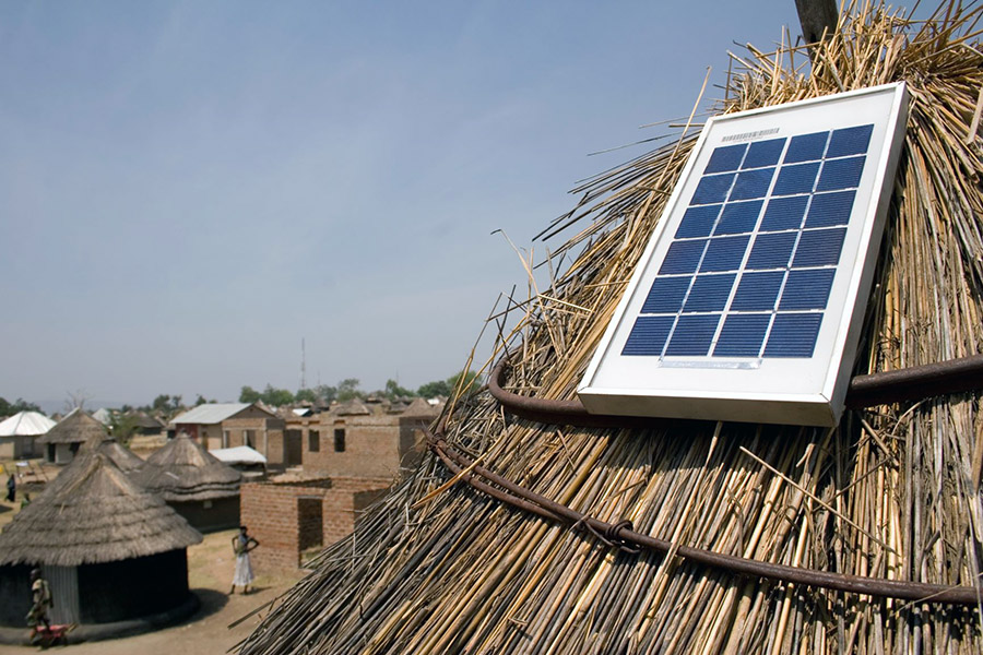 Energy_Credit Azuri Technologies_Solar Panel Roof_High Res_small.jpg