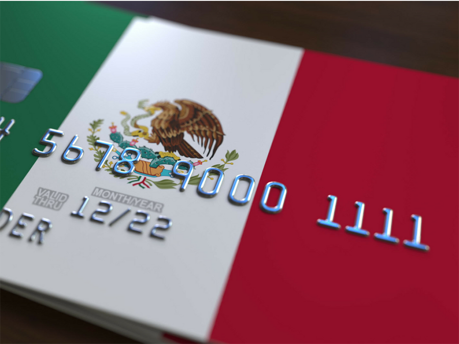 Mexico-payment-cards.png