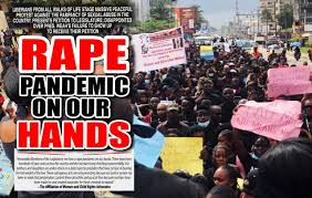 Protest Agaist Rampancy of Rape-ed6a48.jpg